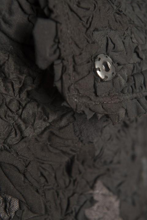 j_schwarz_detail-18ac3fbf01c5c9bd7c3a688bfd5248cc